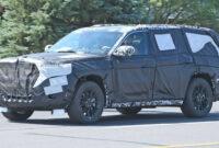release date jeep laredo 2022
