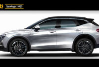 release date kia cars 2022