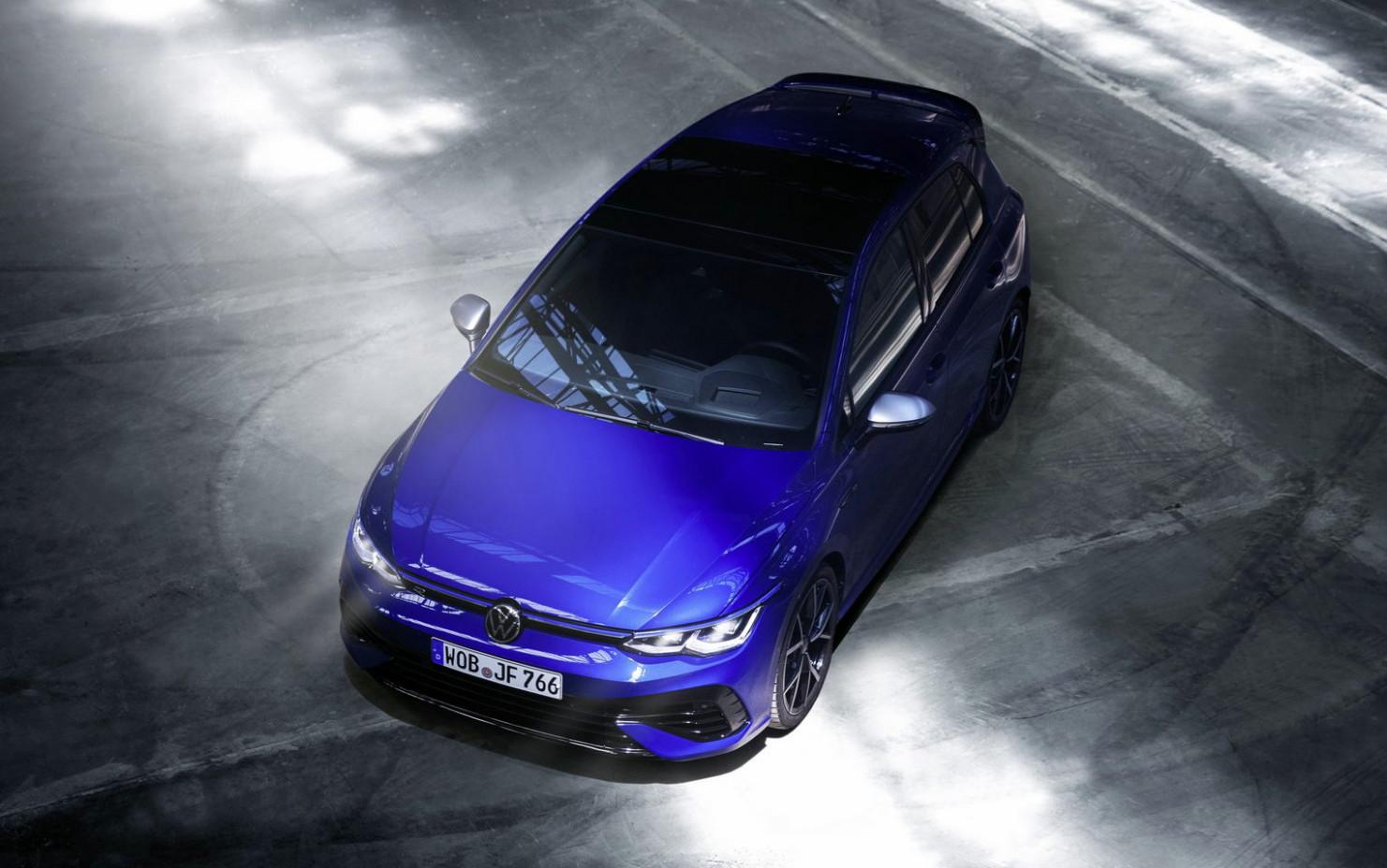 Exterior and Interior Mazda Cx5 Grand Touring Lx 2022