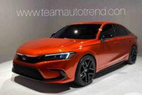 Engine Toyota Innova Crysta Facelift 2022
