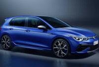 release date volkswagen plug in hybrid 2022