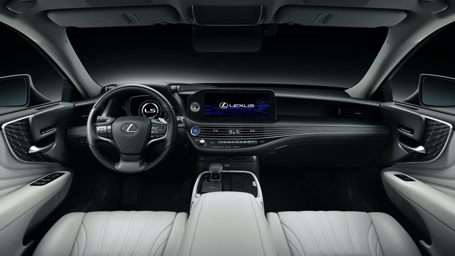 Ratings Lexus Rx 2022 Facelift