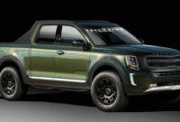 release subaru baja truck 2022