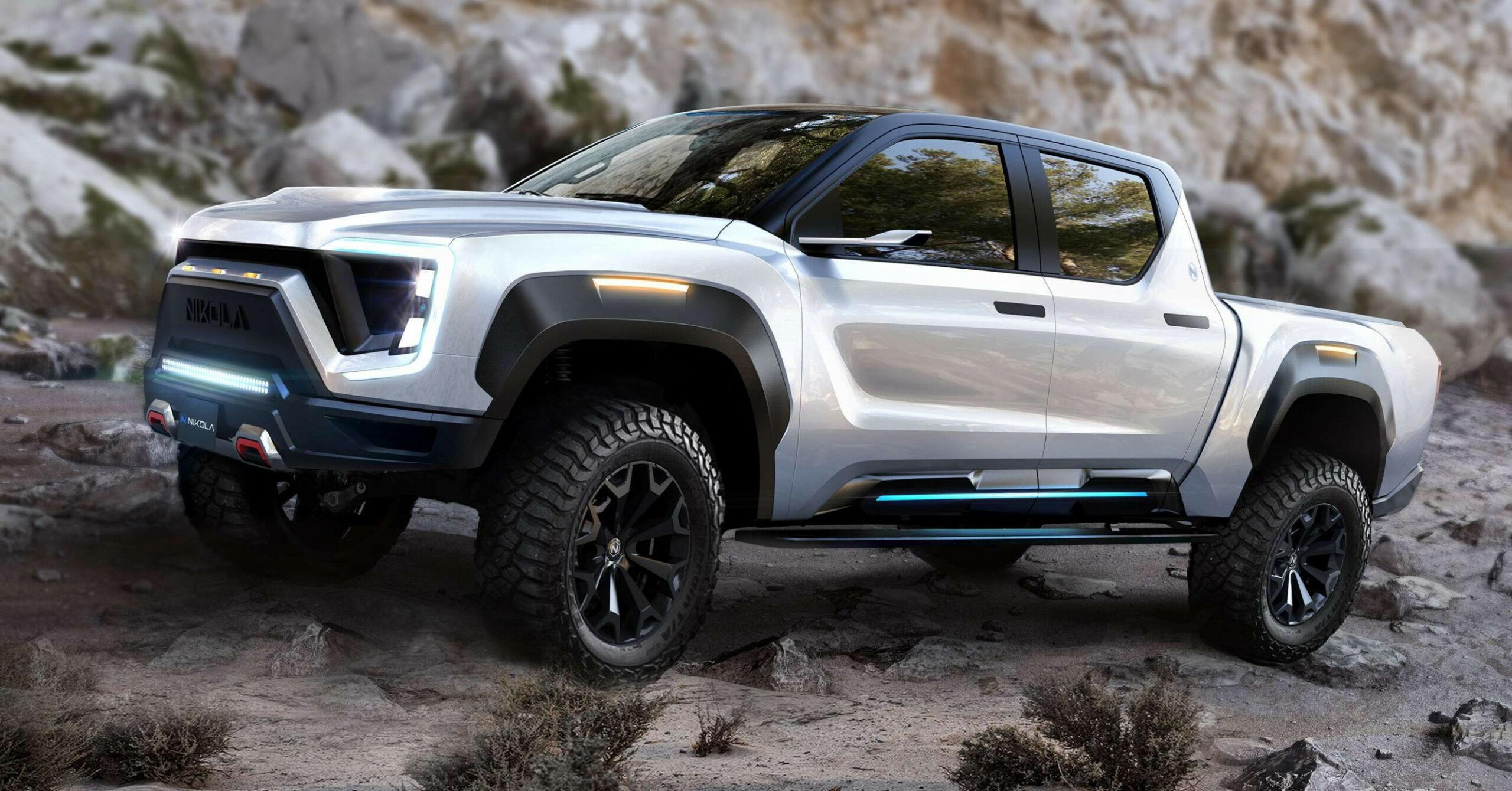 Price Subaru Truck 2022 Specs