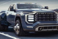 release toyota dually 2022