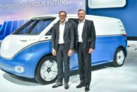 release volkswagen plug in hybrid 2022