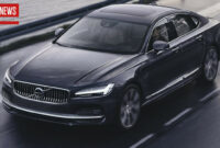 research new 2022 all volvo xc70