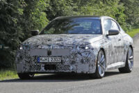 research new 2022 bmw 1 series usa