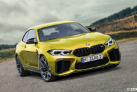 research new 2022 bmw 6 series