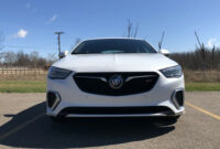 Reviews 2022 Buick Regal Gs Coupe
