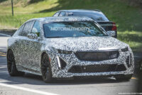 research new 2022 cadillac ct5 v