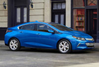 research new 2022 chevrolet volt