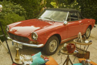 research new 2022 fiat spider