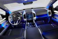 research new 2022 ford f150 atlas