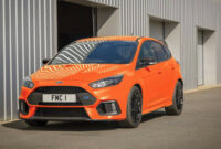 research new 2022 ford fiesta st rs