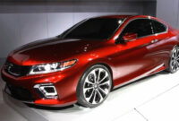 research new 2022 honda accord coupe