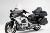 research new 2022 honda gold wing