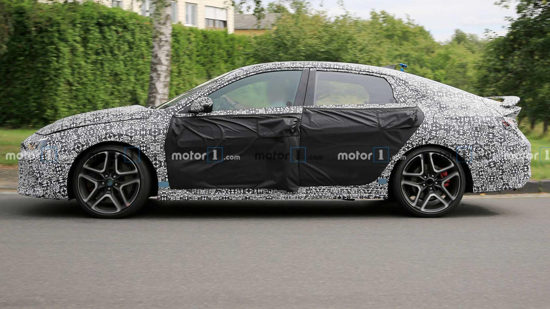 Release Date 2022 Hyundai Elantra