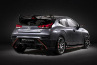 research new 2022 hyundai veloster