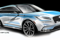 research new 2022 lincoln navigator