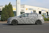 research new 2022 peugeot 308