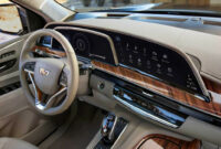 research new cadillac escalade 2022 model