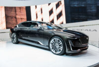 Research New Cadillac V Series 2022
