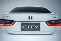 research new honda city 2022 launch date in pakistan