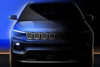research new jeep compass 2022