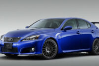 research new lexus is 2022