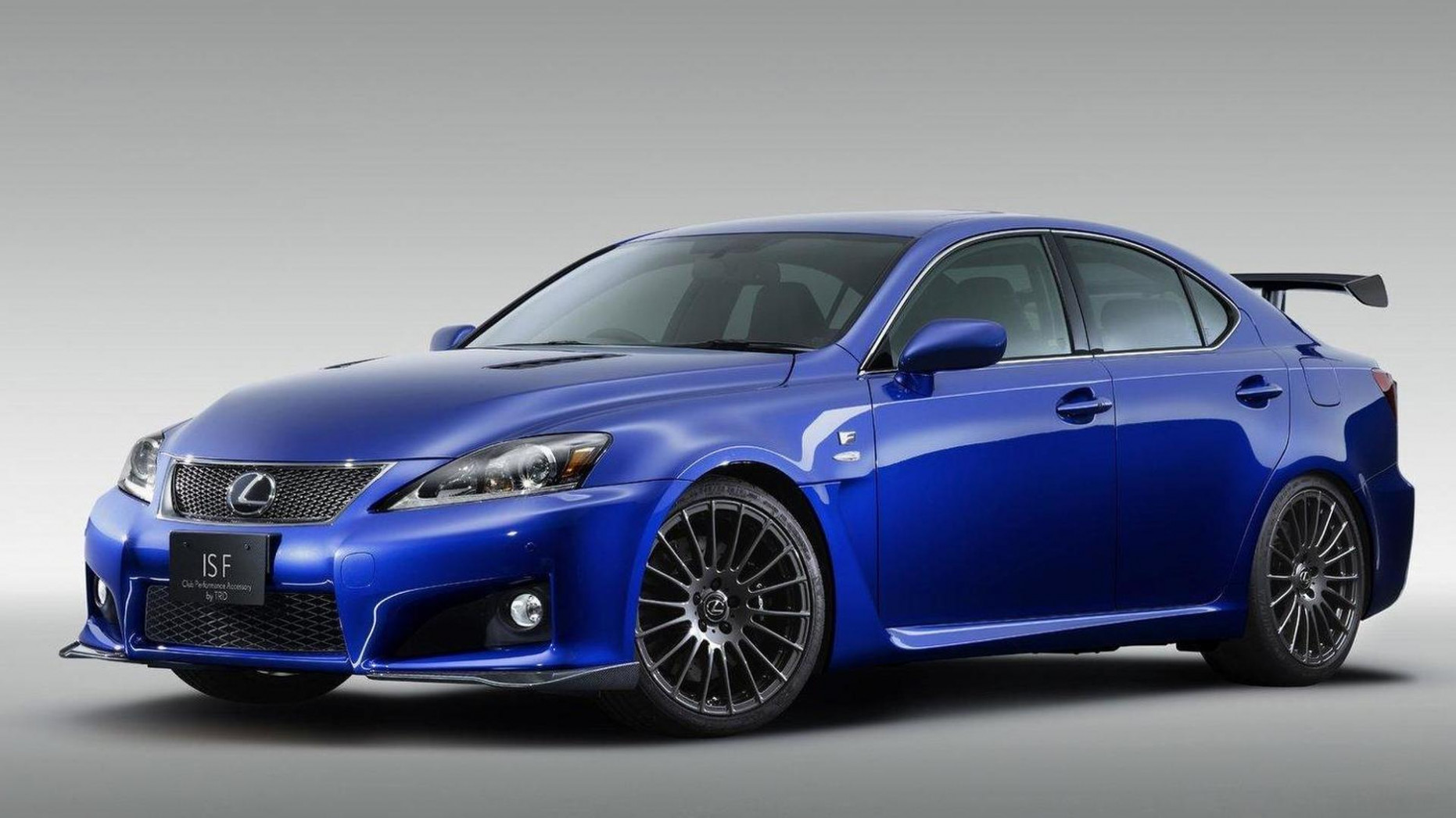 Price and Release date Lexus Is 2022