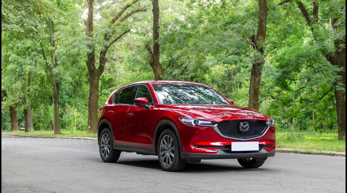 Style Mazda 3 2022 Mexico Precio
