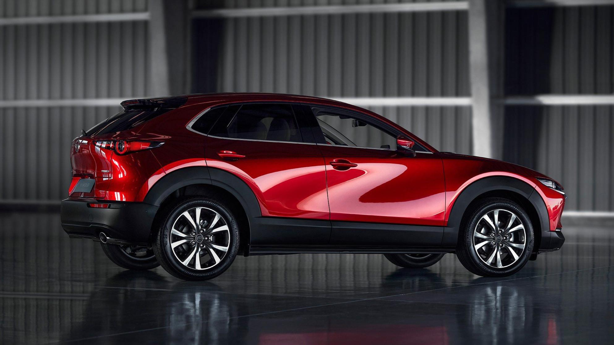 Reviews Mazda 3 2022 Mexico Precio