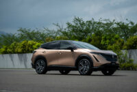 research new nissan concept 2022 price in india
