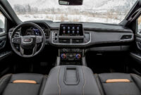 research new pics of 2022 gmc 2500