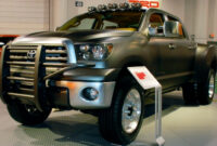 research new toyota dually 2022