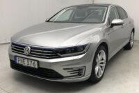 research new volkswagen plug in hybrid 2022