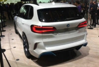 review 2022 bmw x6