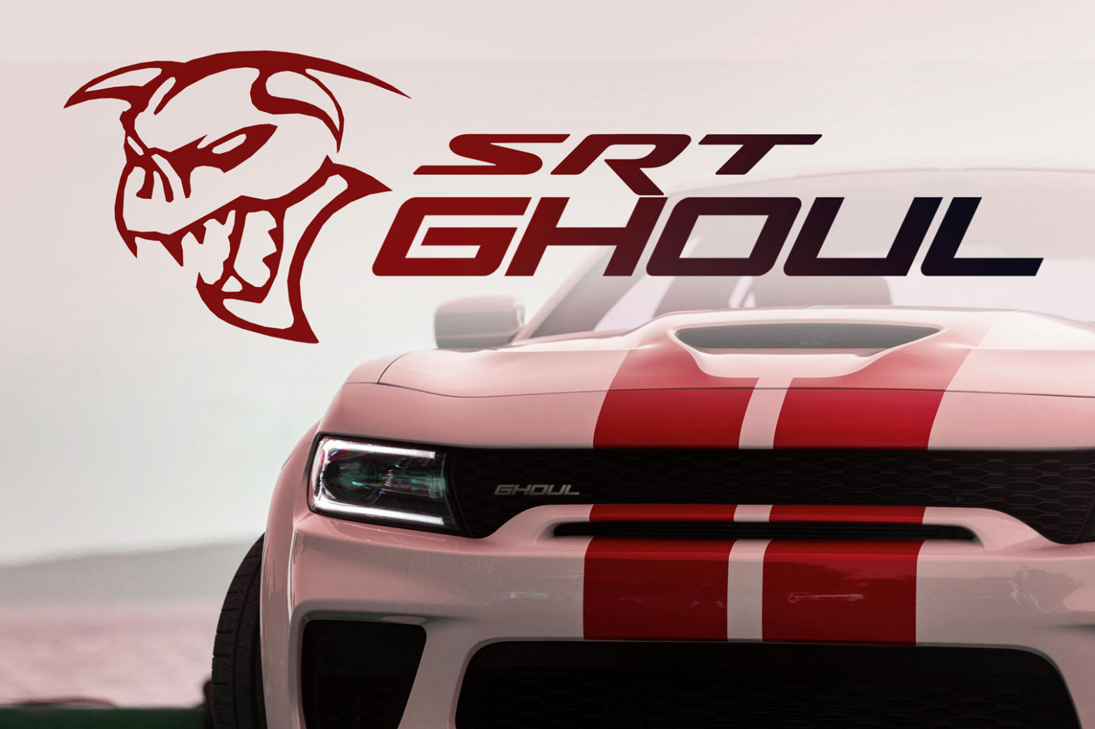 Release Date and Concept 2022 Challenger Srt8 Hellcat