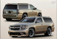 review 2022 chevy tahoe z71 ss