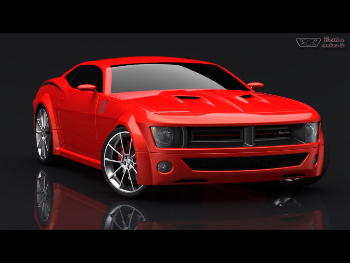 New Review 2022 Dodge Barracuda