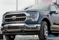 review 2022 ford super duty