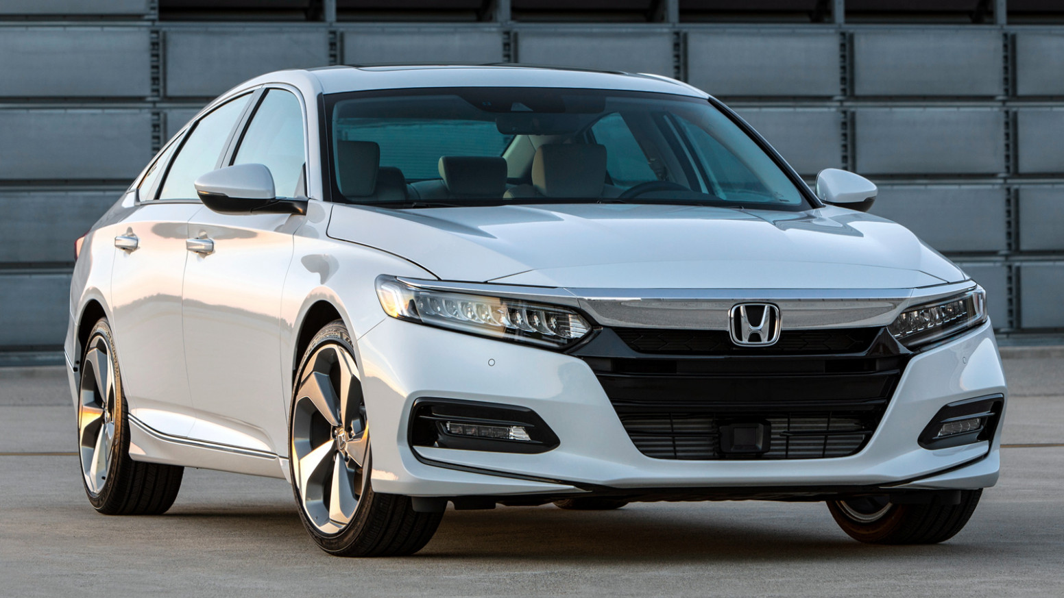 Price and Release date 2022 Honda Accord Hybrid