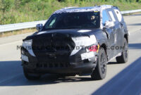review 2022 jeep grand cherokee srt8