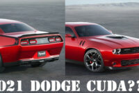 review 2022 plymouth barracuda