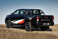 review 2022 toyota hilux