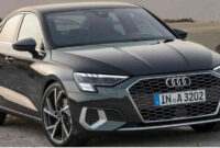 review and release date 2022 audi a6 comes