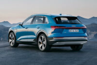 review and release date 2022 audi q6