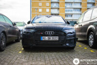 review and release date 2022 audi s6