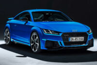 review and release date 2022 audi tt rs